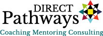 Direct Pathways Logo
